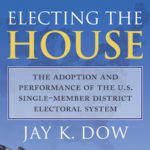 dow-electing-the-house-home-pic