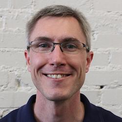 Armin Mattes (Editor and Translator)