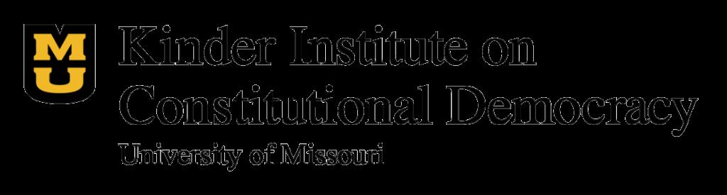 Kinder Institute